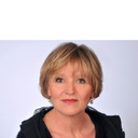 Gabriela Weiß - Berlin