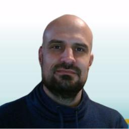 Michael Burggraf's profile picture