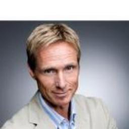 Christoph Tiegel