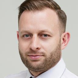 Ing. Alexander Strebel