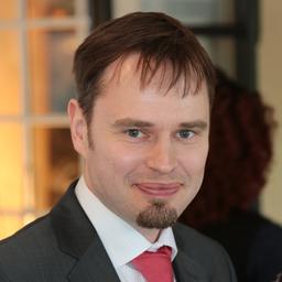Dr. Christoph Schwietering - Ingenieurbüro Schwietering - Aachen