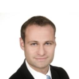 Enrico Schulz - Swiss Life Select Deutschland - Aurich