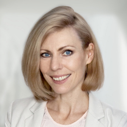 Sabine Bamberger's profile picture