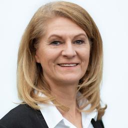 Judith Kovar - Marc O`Polo - Fa. M&M Retail GmbH - Vienna