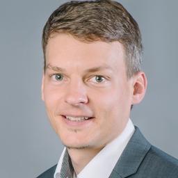 Michael Jehle - Bundesamt für Informatik und Telekommunikation BIT - Zollikofen