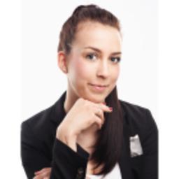 Aileen Borchert - Sony Europe Limited, Zweigniederlassung Deutschland - Berlin