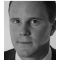 Lukas Sattelberger - Semperit AG Holding - Wien