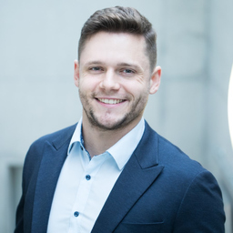 Daniel Menningen - Deutsche Hochschule für Prävention und Gesundheitsmanagement - Mannheim