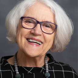 Helga Stattler