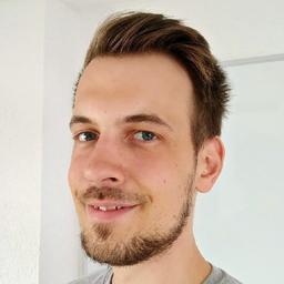 Joachim Schwarm - Joachim Schwarm Software Entwicklung Unternehmensberatung - Nürnberg