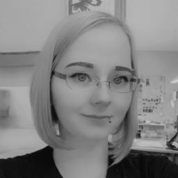Katja Fechler's profile picture