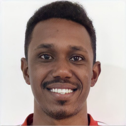 Alargum Abo Algassim - Freelance - Khartum