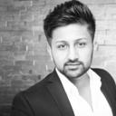 Vishal Kumar - Frankfurt am Main
