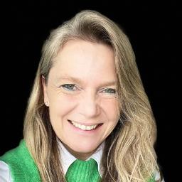 Silvia Wetter - Wetter Social Media Strategie & Marketing Beratung - Wädenswil