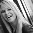 Christiane Bergmann - Dortmund