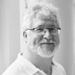 Dr. Hein Reuter - Arzt für Allgemeinmedizin, Akupunktur, Homöopathie - Bad Homburg vor der Höhe