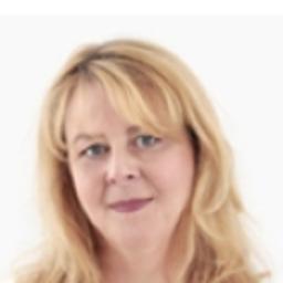 Jutta Wenger's profile picture