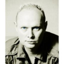 Bernd Wendlandt