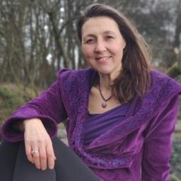 Julia Fischer - Heilpraktikerin für Psychotherapie - Flensburg