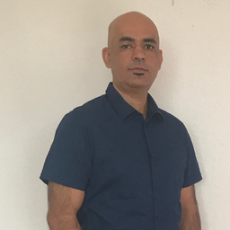 Dr.  Naveed Akhtar's profile picture