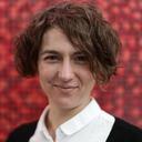 Daniela Ullrich - Wuppertal