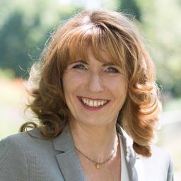 Christina Müller-Friedrich