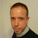 Michael Hein - Bergkamen