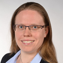 Stephanie Lange - Dresden