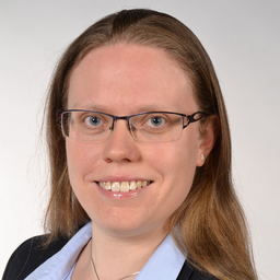 Dipl.-Ing. Stephanie Lange - Papierverarbeitung Peters GmbH & Co. KG - Dresden