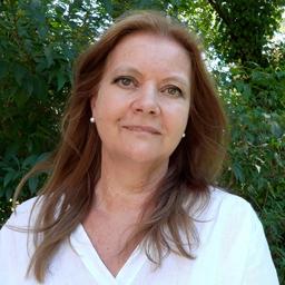 Angelika Erz - LIEBESberatung - Wien