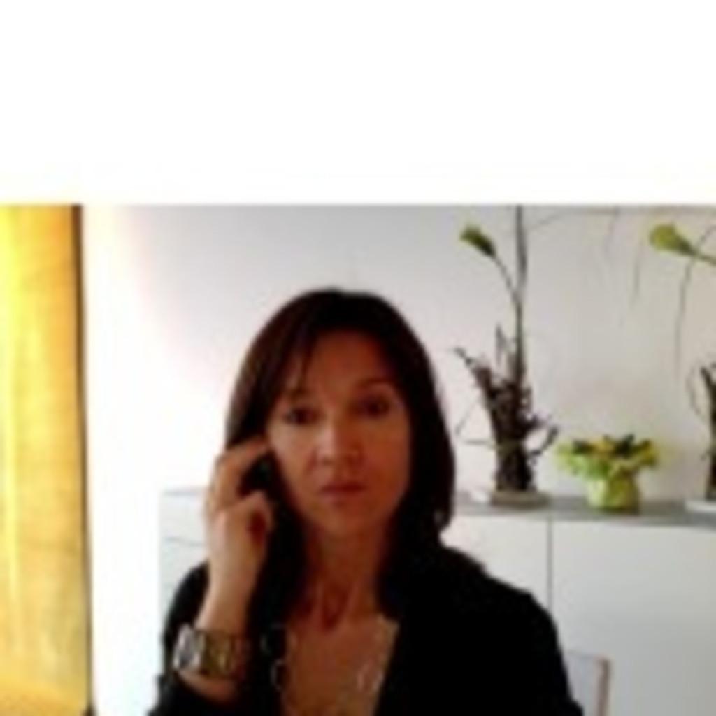 Johanna P 252 Rmayer Store Manager Simpuro Xing