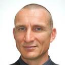 Daniel Börner - Köln