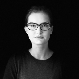 Natascha Friede's profile picture