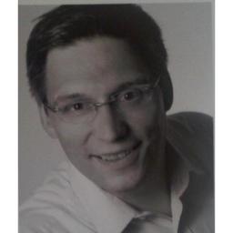 Markus Gramenz's profile picture