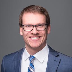 Dennis Arntz-Schroeder's profile picture