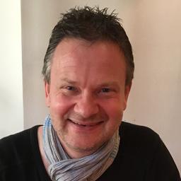 Michael Keller - Infoconsulting Informatik GmbH - Wittenbach