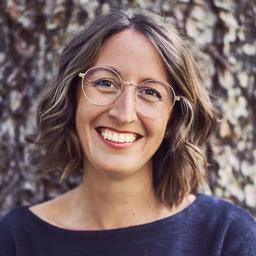 Anna Eiter - AE Arbeitspsychologie - Innsbruck