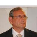 Manuel Rodríguez Montejano - Albacete