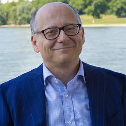 Dr. Carlo Campani - Carlo Campani - Troisdorf
