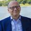 Dr. Carlo Campani - Troisdorf