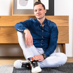 Henrik Jürgens - Einrichtungsberater ...