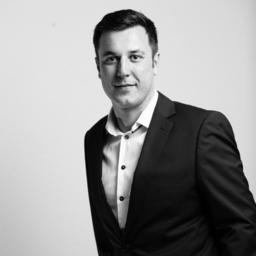 Ivan Yanakiev