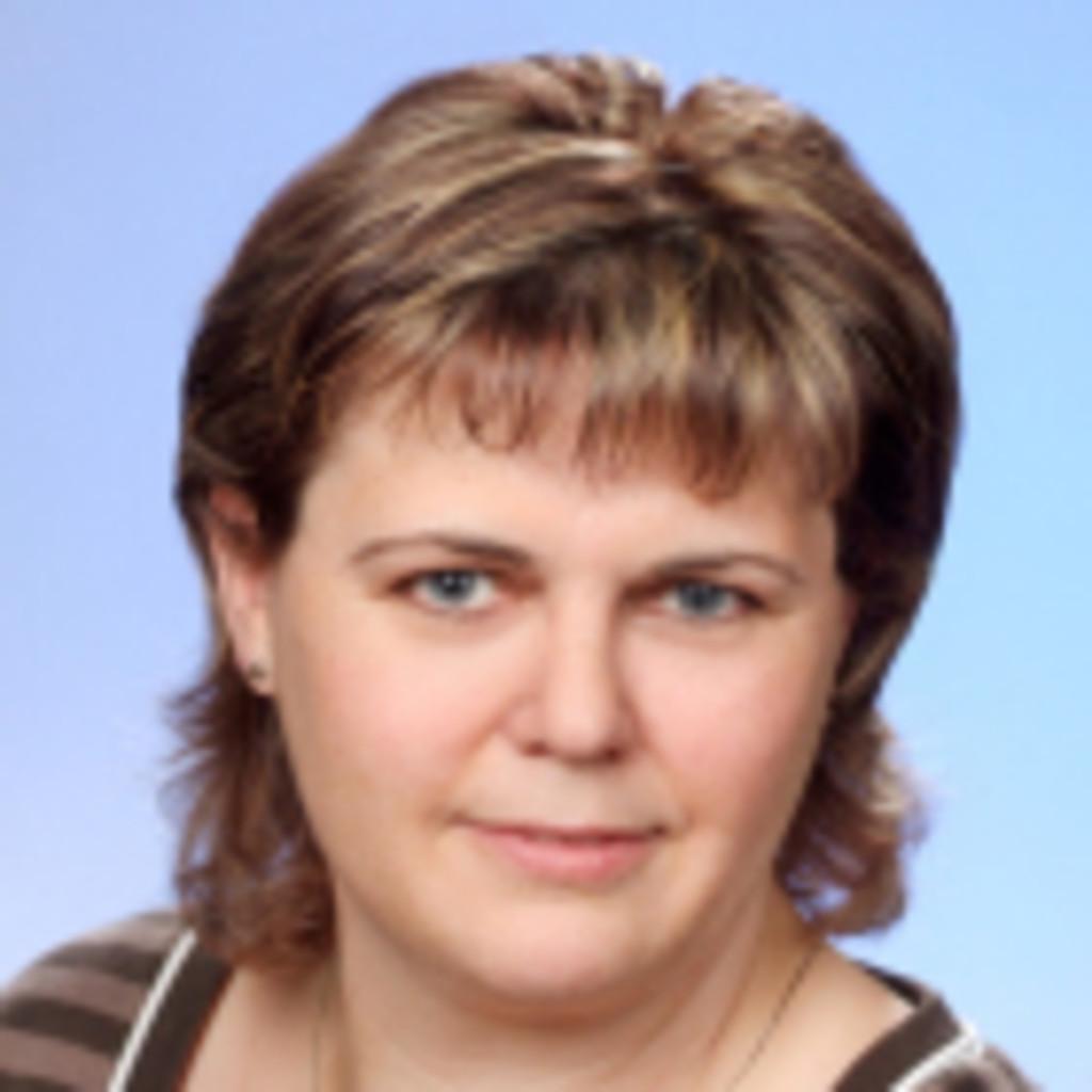 Sabine Pietsch