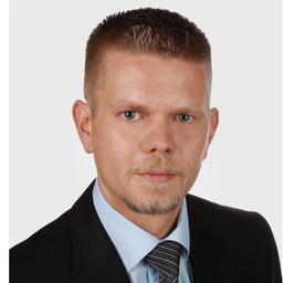 Andreas Funke