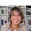 Giorgia Sanfiori - Cannes