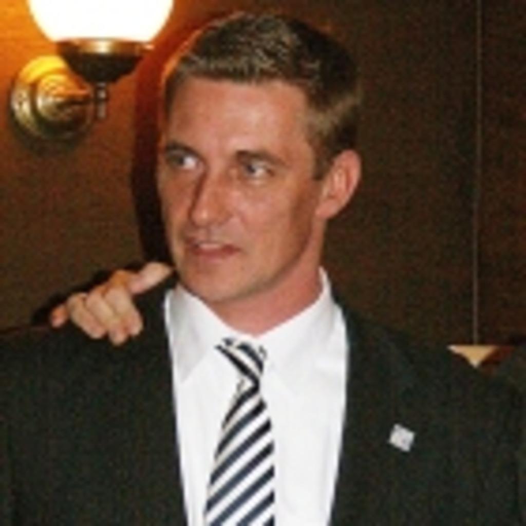 Thorsten Paul's profile picture