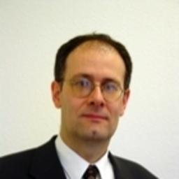 Felix Heer - CompuGroup Medical Schweiz AG - Bern