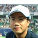 Jason Liu - Shanghai