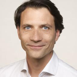 Justus Hug - Strategieberatung für digitale Markenführung - Berlin
