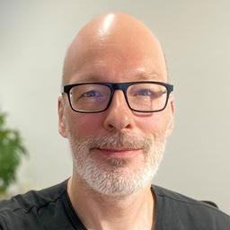Dr. Erik Steinbrecher